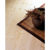 Plancher sapin du nord 1.11m2