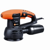 Ponceuse excentrique id tech s1257 430w