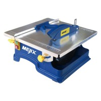 Coupe-carrelage mejix ccp180 450w