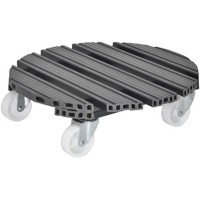 Chariot multi wagner wpc charge supportée 150kg