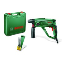 Perforateur universal bosch 550w