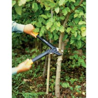 Coupe-branches fiskars powergear™ i l31 Ø 35 mm