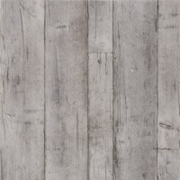Revêtement de sol pvc vinyle gerflor primetex grain 2m fabrik grey