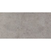 Dalle clipsable gerflor senso lock 30 1,84m² stone 1