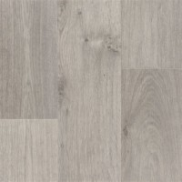 Revêtement de sol pvc gerflor texline grain 4 m timber grey
