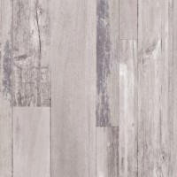 Revêtement de sol pvc gerflor texline grain 4 m harbor pearl