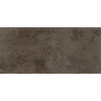 Dalle clipsable gerflor senso lock+ 1,50m² flagstone copper