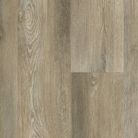 Revêtement de sol gerflor texline empire blond 4m