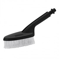 Brosse simple karcher