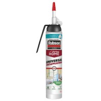Mastic perfect home rubson universal multi-applications transparent msp 200ml