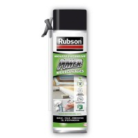 Mousse expansive rubson power 300ml