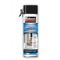 Mousse expansive rubson isole 500ml