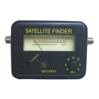 Pointeur satellite optex satfinder