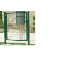 Kit portillon cavatorta h.150xl.100cm