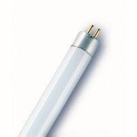 Tube fluorescent osram basic t5 6w640