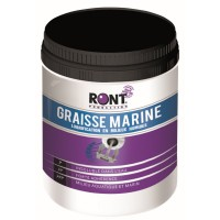 Graisse marine 750ml
