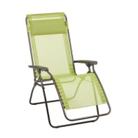 Fauteuil relax r'clip papageno