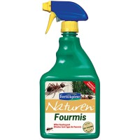 Spray biologique anti-fourmis naturen® 750ml