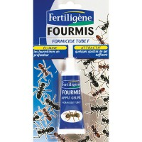Tube anti-fourmis fertiligène 1 x 30gr