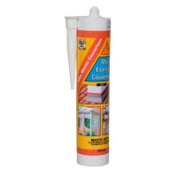 Mastic sika sika® mastic couverture joints et raccord 300ml