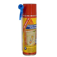 Mousse expansive sika boom xl 400ml