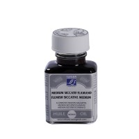 Siccatif lefranc & bourgeois additif flamand 75ml
