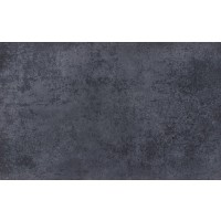 Carrelage mural cemento 25x40 anthracite 1,7m2