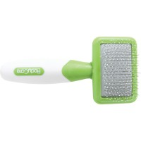 Brosse slicker zolux pour rongeurs