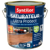 Saturateur ultra protect syntilor naturel 2,5l