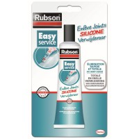 Enlève-joint silicone rubson easy service 80ml
