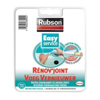 Rénov'joint easy service rubson 38mmx3.35m