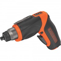 Visseuse sans fil black & decker 2 positions 3.6 v lithium