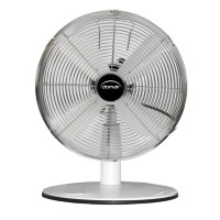 Ventilateur de table domair diamètre 30cm