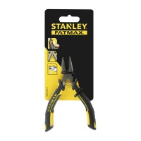 Mini-pince stanley fatmax universelle