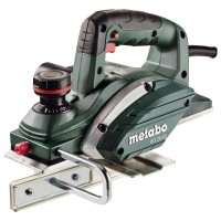Rabot filaire metabo ho 26-82 620w