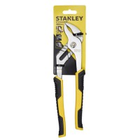 Pince multiprise stanley 250mm