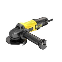 Meuleuse d'angle stanley fatmax 125mm 850w