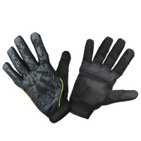 Gants rostaing souldier taille 9 jardinage loisirs