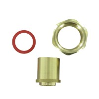 Raccord gaz naturel comap 20 x 27x ø 18 mm