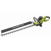 Taille-haie electrique ryobi rht6160rs 600w 60cm