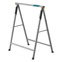 Tréteau pliable wolfcraft workstand