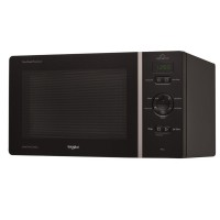 Four micro-ondes monofonction whirlpool mcp342nb
