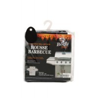 Accessoires barbecue  housse barbecue