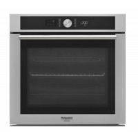 Four encastrable hotpoint fi4854pixha