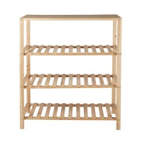 Structure commode 3 ingenius naturel