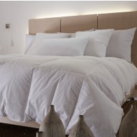 Couette feeling confort absolu revance, chaude