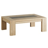 Table basse marvin