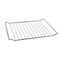 Grille four roller grill 34 litres