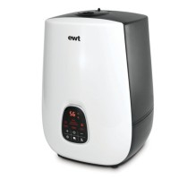 Humidificateur mobile 3 modes ewt