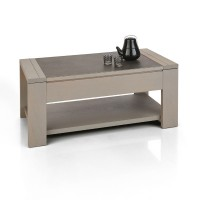 Table basse - Table camif ...